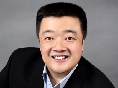 Бобби Ли возвращается в криптоиндустрию с безопасным кошельком для цифровых валют