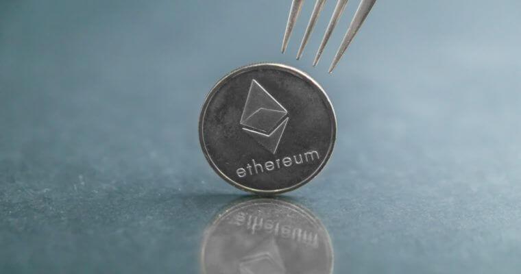 Ethereum Classic готовит новый хардфорк Agharta