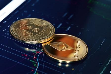 Прогноз на конец 2019: BTC — $25000, Ethereum — $1000
