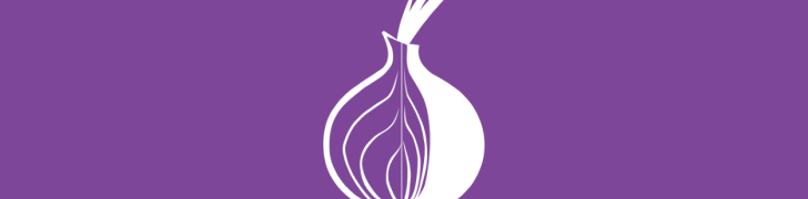 Localbitcoins рекомендует не использовать браузер Tor