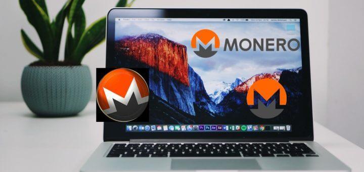 Пять лучших кранов для заработка Monero (XMR)