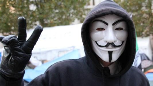 Почему многие лидеры криптоиндустрии прячутся под маской анонимности?