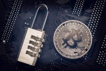 Четыре правила безопасности владельца криптовалют