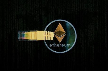 Почему транзакция Ethereum занимает много времени?