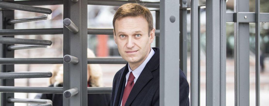 По делу Навального об «отмывании биткоинов» в 43 городах России силовики проводят обыски, задержания и допросы