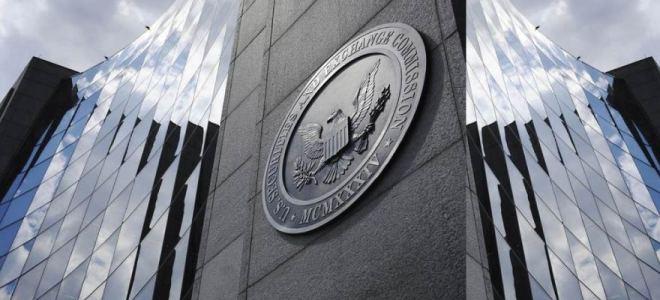 SEC хочет допросить экс-советника Telegram по делу о размещении токенов Gram