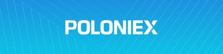Circle конвертирует активы на Poloniex в USDC