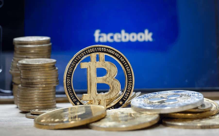 Конгрессмен США: Facebook должен добавить BTC, а не Libra