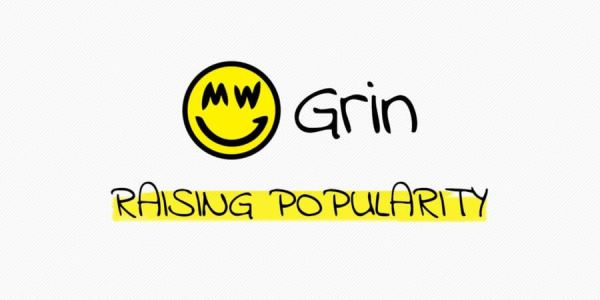 Innosilicon снова отложил поставку ASIC для Grin