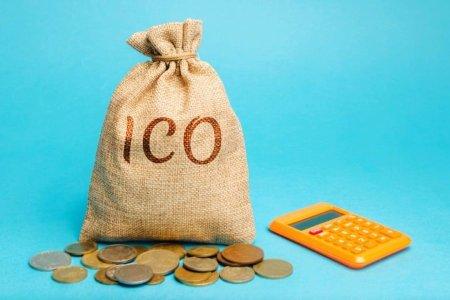 Главный минус ICO – недостаток информации