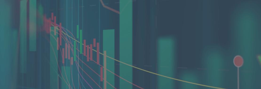 Изобретатель линий Боллинджера ждет разворота цены Bitcoin