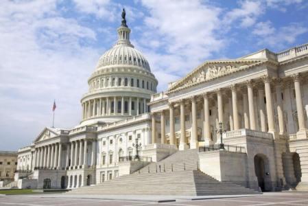 Конгрессмен готовит законопроект о защите крипто от SEC