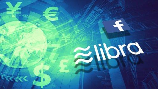 Libra Association опубликовала дорожную карту проекта цифровой валюты Libra