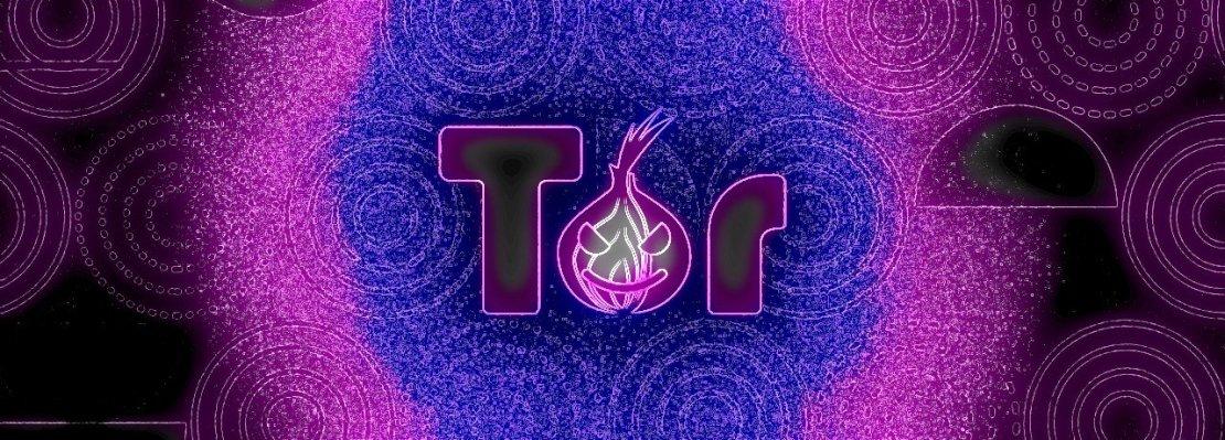 Поддельная версия браузера Tor похищает биткоины