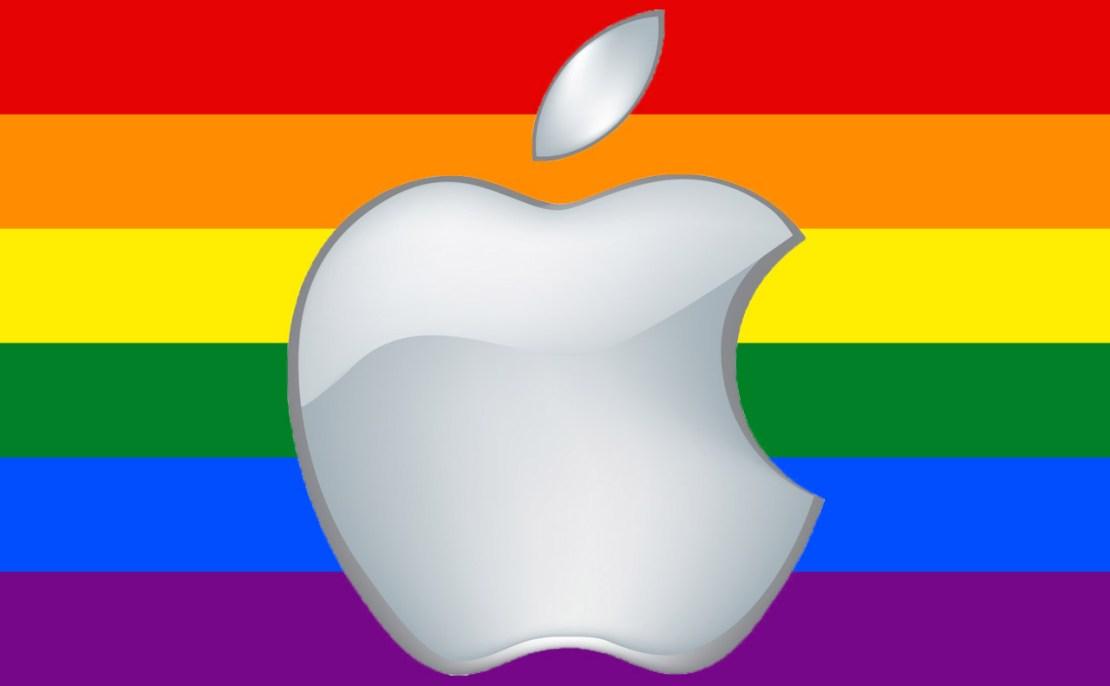 Блокчейн-платформа Waves отрицает вину Apple в доведении москвича до гомосексуализма