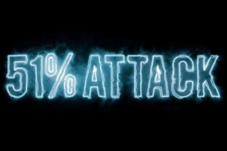 Litecoin: Для атаки 51% потребуется $700 млн