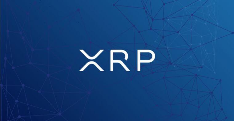 Ripple выпустила очередной 1 млрд XRP: Что будет с ценой монеты?