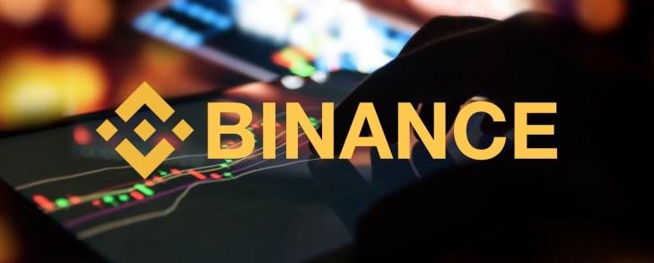 Биржа Binance приобрела индийскую криптовалютную p2p-платформу WazirX