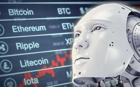 Что такое API, и как они используются в криптовалютной торговле?
