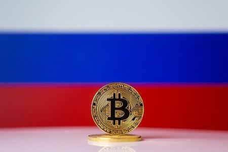 Госдума и Минфин сомневаются, что закон о криптосфере будет принят до конца 2019 года