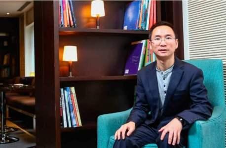 Микри Чжан подаст иск против Bitmain за увольнение