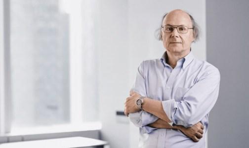 Создатель языка программирования C++ высказался о майнинге и биткоине