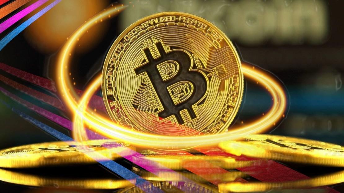 Биткоин внедрит решение по обеспечению конфиденциальности транзакций
