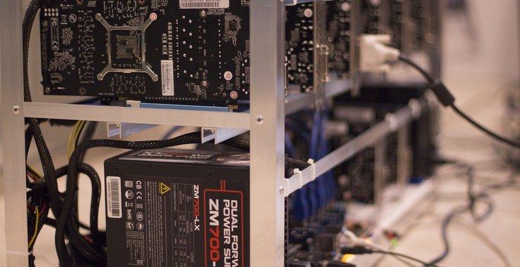 Производитель ASIC MicroBT обходит Bitmain и Canaan