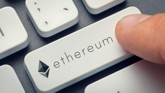 Ethereum за два года упал на 90%: Что ждет монету в будущем?