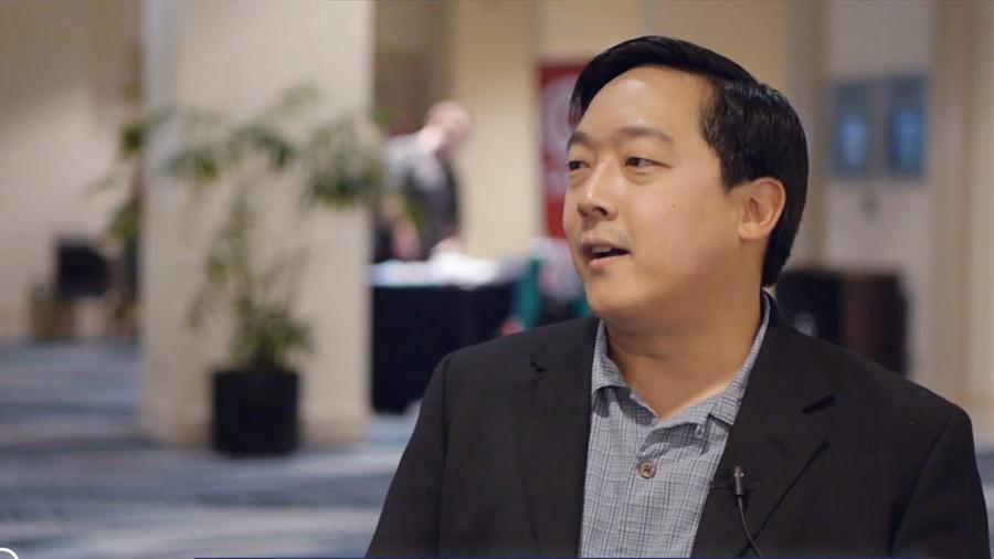 Интересные факты из истории Litecoin и биографии его основателя Чарли Ли