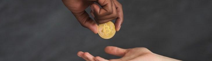 Исследование показывает, что для принятия биткоин-транзакции не нужно ждать 6 подтверждений