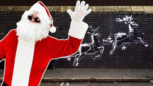 Криптовалютный экзит-скам Xmas Promo – «прямо на рождественский шоппинг»