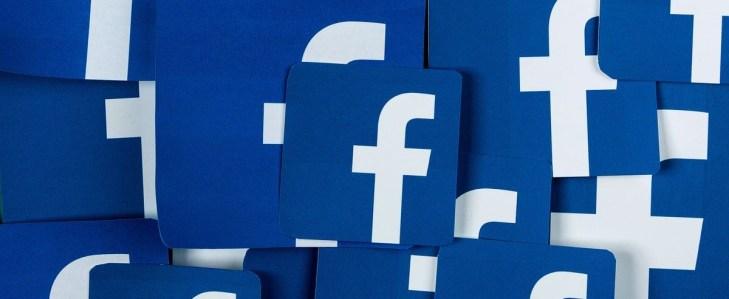 Большинство сотрудников Facebook не доверили бы своей компании финансовые данные