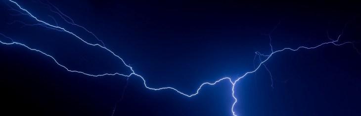 Развитие и достижения Lightning Network в уходящем году