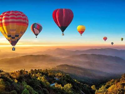 Главные airdrop декабря 2019 года
