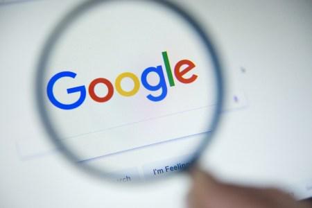 Разработчик NFT-платформы NBA Top Shot стал партнёром Google