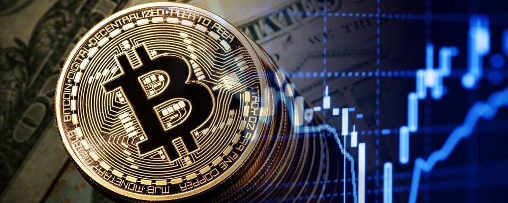 Биткоин приближается к «большому циклу», в котором достигнет $100 000