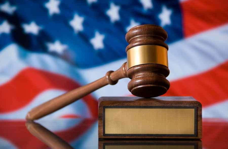 Суд отказал SEC в получении полных банковских сведений об инвесторах TON