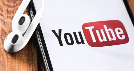 Binance направила YouTube открытое письмо