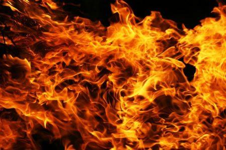 Сжигание USDT на $300 млн — сигнал продаж?
