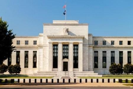Глава ФРС Лаэль Брейнард заявила, что США активно изучают возможность запуска CBDC