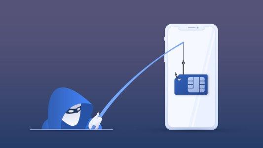 «Кит» потерял $45 млн в BTC и BCH. Он хранил криптовалюту в смартфоне