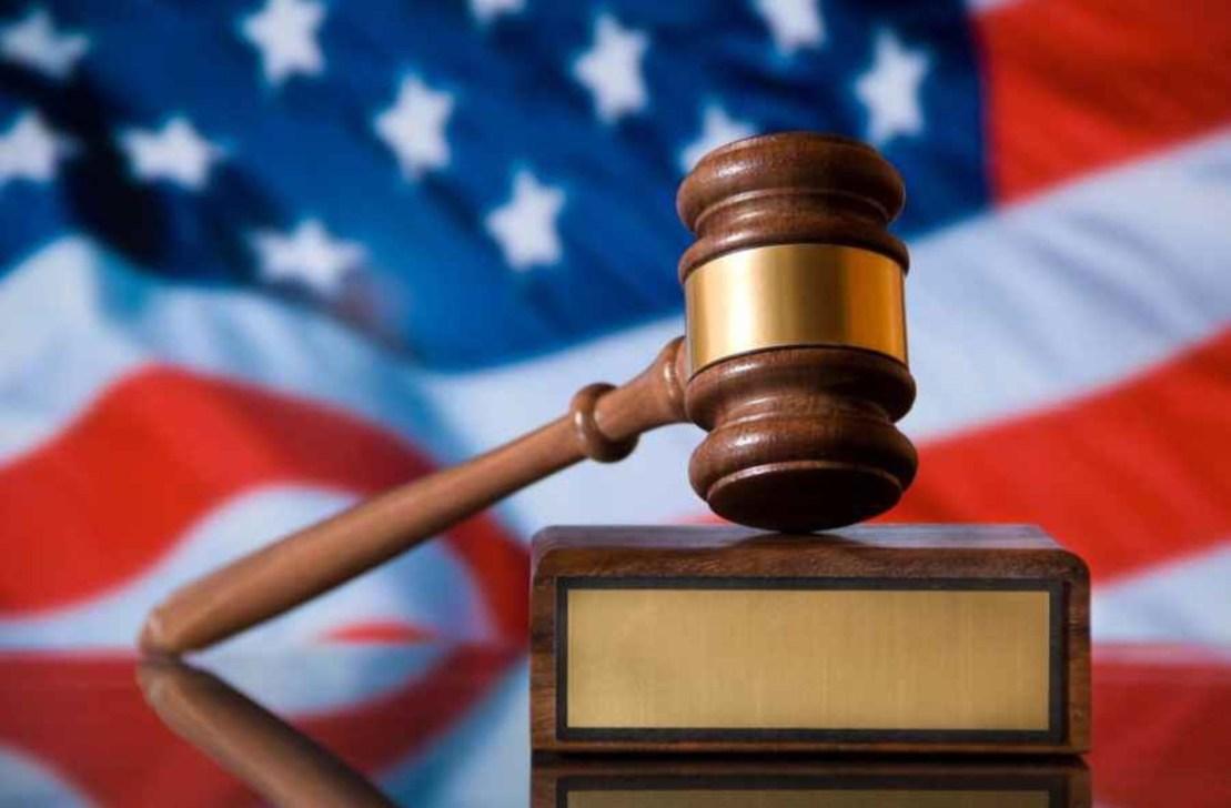 Суд отклонил ходатайство Ripple об прекращении судебного иска о продаже ценных бумаг