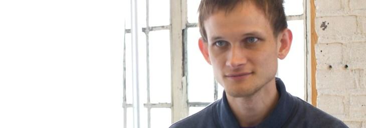 Виталик Бутерин раскрыл новые подробности о переходе Ethereum на новый блокчейн