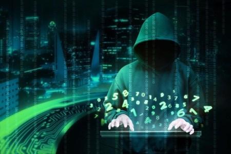 Житель Японии осуждён за использование программы для криптоджекинга