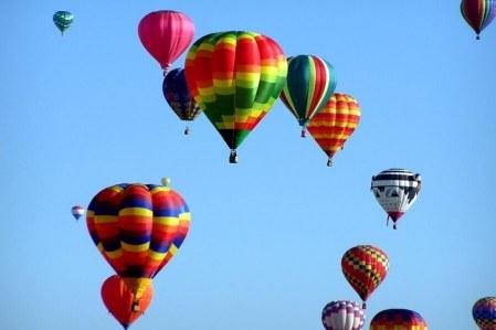 Главные airdrop октября 2020 года