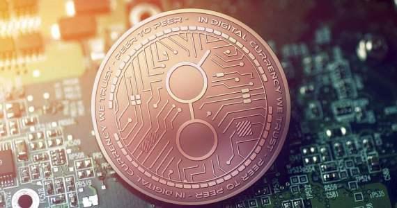 Что нового у криптопроекта Golem (GNT)