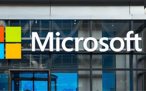 Microsoft подала патент на новую криптовалюту и способ майнинга