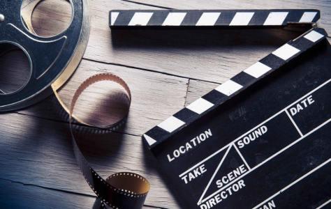 Пять лучших фильмов о блокчейне и криптовалютах