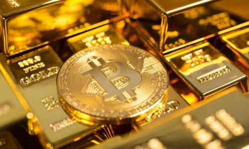 Поисковые запросы «купить биткоин» выросли на 200% после обвала фондовых рынков